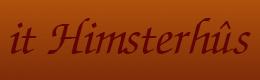 Himsterhus