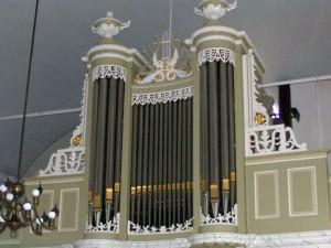 anker-orgel-001