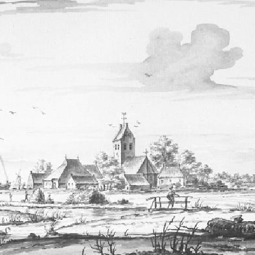 johanneskerk-1750-001