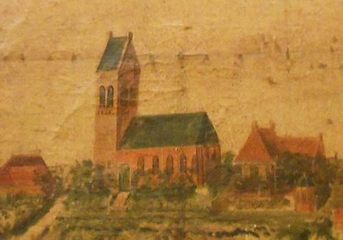 johanneskerk-1850-001