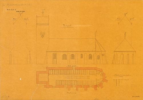 laurentiuskerk-001